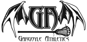 Gargoyle Athletics | Boys & Girls Tournaments, Recruiting Showcases, Teams, & Camps/Clinics.